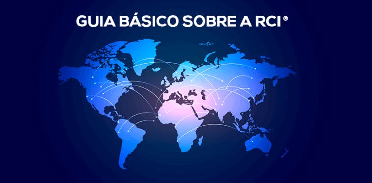 Guia básico sobre o intercâmbio de férias da RCI®