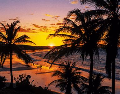 3 motivos para garantir sua multipropriedade na Praia de Lagoinha