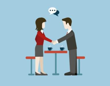 5 técnicas de negociação para franqueados