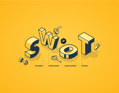 Análise SWOT: como usar na sua franquia