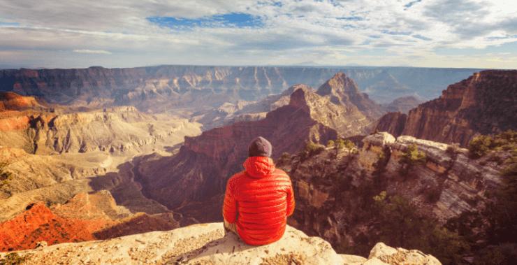 usar a rci viagens para ter férias incríveis ao redor do mundo