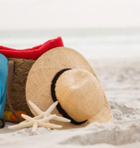 como passar as proximas férias no hard rok cancun