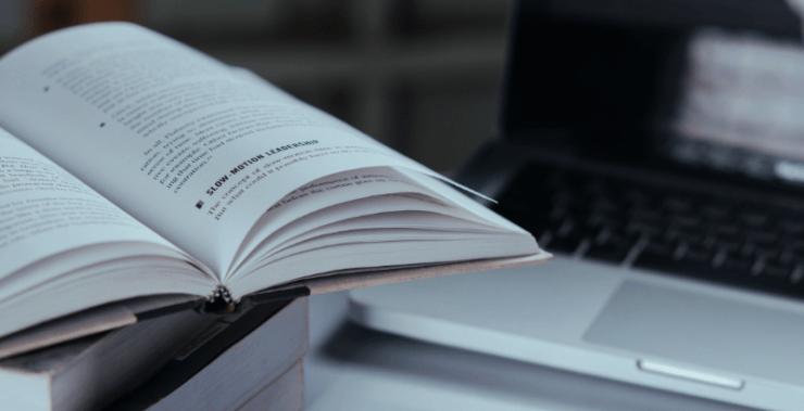 dicas de livros sobre economia compartilhada para estudar